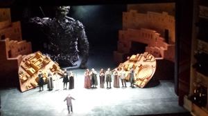 Teatro alla Scala, 24/04/2014