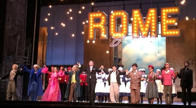 Don Pasquale – Teatro Sociale di Como